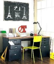 caisson bureau design caisson bureau style industriel ego design trend mal socialfuzz me
