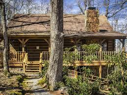 the blue ridge cabin at your homeaway hendersonville
