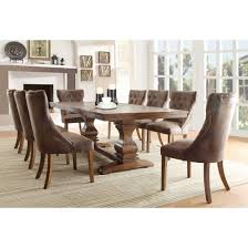 area rugs for dining rooms furniture modern dining room with area rug and homelegance dining