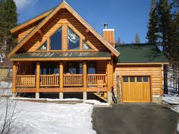 rustic stone and log homes modern stone and log homes log home plans timber house plan frame interiors small homes trusses