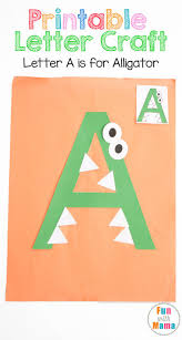 620 best crafts for kids images on pinterest diy fall crafts