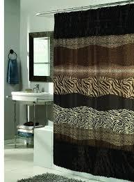 animal print bathroom ideas cheetah bathroom set best cheetah print bathroom ideas on pink