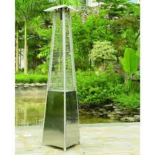gas heaters for patios spare parts for patio heaters style home design beautiful on spare
