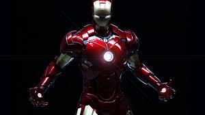 man of steel wallpaper hd 1920x1080 iron man hd wallpaper 1920x1080 43333