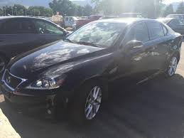lexus murray utah lexus is awd in utah for sale used cars on buysellsearch