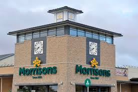 do airlines have black friday sales morrisons black friday deals the supermarket has joined in the