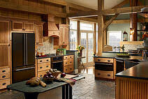 home depot kitchen cabinets consultation ikea kitchen cabinets vs home depot kitchen cabinets