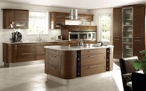 most brilliant in addition gorgeous kitchen design