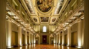 free entry to london u0027s best buildings open city