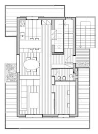 Luxury House Plans With Indoor Pool Luxury House Plans With Indoor Pool