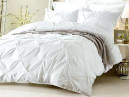 Ikea Duvet Covers King White Cotton Duvet Cover King Size White King Size Duvet Cover