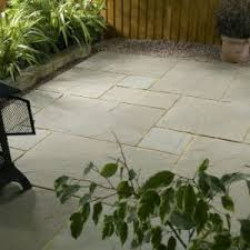 Patio Jointing Compound Geofix Paving Jointing Compound Grey 20kg Chiltern Timber