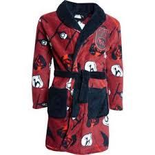 robe de chambre garcon robe de chambre enfant achat vente robe de chambre enfant pas