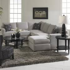 Sofas With Chaise Lounge Sectional Sofa Design High Class Sectional Sofa With Chaise