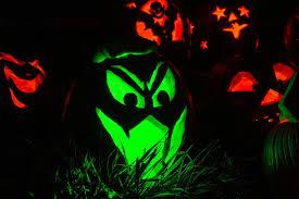hacks for easy diy pumpkin carving this halloween