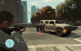 download pc games gta 4 full version free buy grand theft auto iv steam gift row region free and download