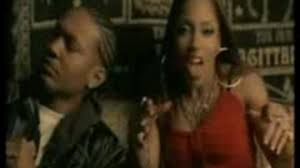 brooke valentine brooke valentine ft big boi u0026 lil jon girlfight vidéo dailymotion