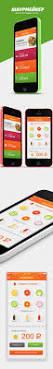 lexus tiles world morbi gujarat 85 best ui design images on pinterest user interface interface