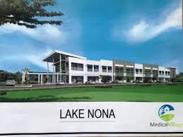 10920 moss park rd orlando fl 32832 medical property for