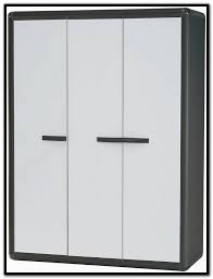 Rubbermaid Storage Cabinet With Doors Rubbermaid Storage Cabinets With Doors Home Design Ideas