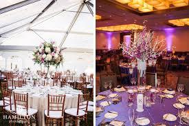 tall wedding centerpieces ideas wedding definition ideas