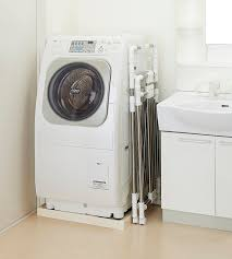 Clothes Line Dryer Indoor A Life2010 Rakuten Global Market Indoor Clothesline Telescopic