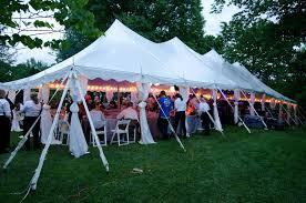 large tent rental advantage tent party rental gallery advantage tent party