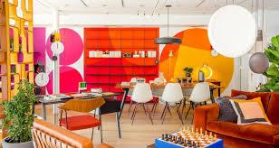 Soldes Hiver 2018 Décoration Made In Design Soldes 2018 Les Enseignes Déco Incontournables à La Parisienne