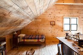 catskills bungalow meets new england saltbox in narrowsburg ny airbnb home in narrowsburg ny andnorth com
