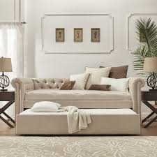 daybed for small space rustic daybeds ideas photos 01 bed