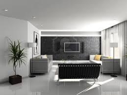Wohnzimmer Ideen Mediterran Haus Renovierung Mit Modernem Innenarchitektur Tolles Ideen