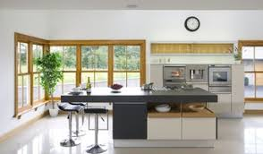 Atlanta Kitchen And Bath by Best Kitchen And Bath Designers In Atlanta Ga Houzz