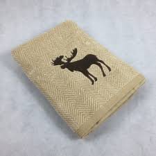 serviette de bain bio achetez en gros de no u0026euml l serviette de bain en ligne à des