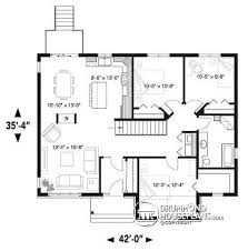 house plan w3154 detail from drummondhouseplans com