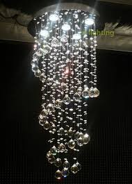 Ebay Chandelier Crystal Cool Chandelier Drop As Your Own Personal Home Equipments Together