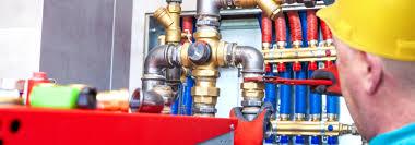 Aipr Examen Qcm Encadrant Cfa Formation Installateur Sanitaire Chauffagiste En Cap Btp Cfa