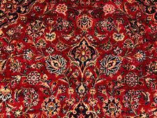 rugs from iran rug 10x14 ebay