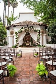 cheap wedding locations cafe pinot los angeles california wedding venues 2 wedding