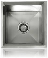faucet stop small undermount single bowl kitchen sink ss ori s4