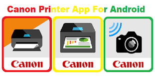 printer app for android canon printer app for android androidroid