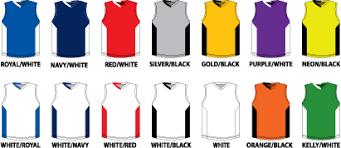 zeeni youth u0026 basketball apparel