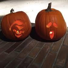 41 besten halloween deko zum gruseln bilder auf pinterest
