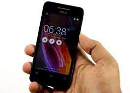 10 android smartphones under rs 5 000