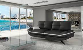 quel canapé choisir quel canapé choisir pour votre salon