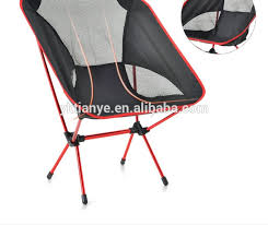 Lightweight Travel Beach Chairs Wholesale Moon Chair Beach Chairs Online Buy Best Moon Chair