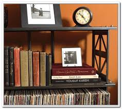 Vinyl Record Storage Cabinet Lp Record Storage Containers Home Design Ideas