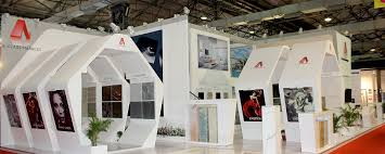 exhibition stand design exhibition stand design exhibition stands exhibition stand