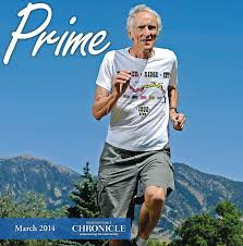 prime march 2014 by bozeman daily chronicle issuu