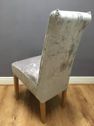 dinning chair covers grey velvet dining chair covers best home chair decoration