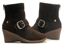 ugg 5593 gissella boots cheap ugg boots uk sale